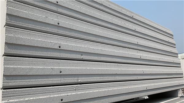 ALC蒸ya轻质bet36下载混凝土板价格
