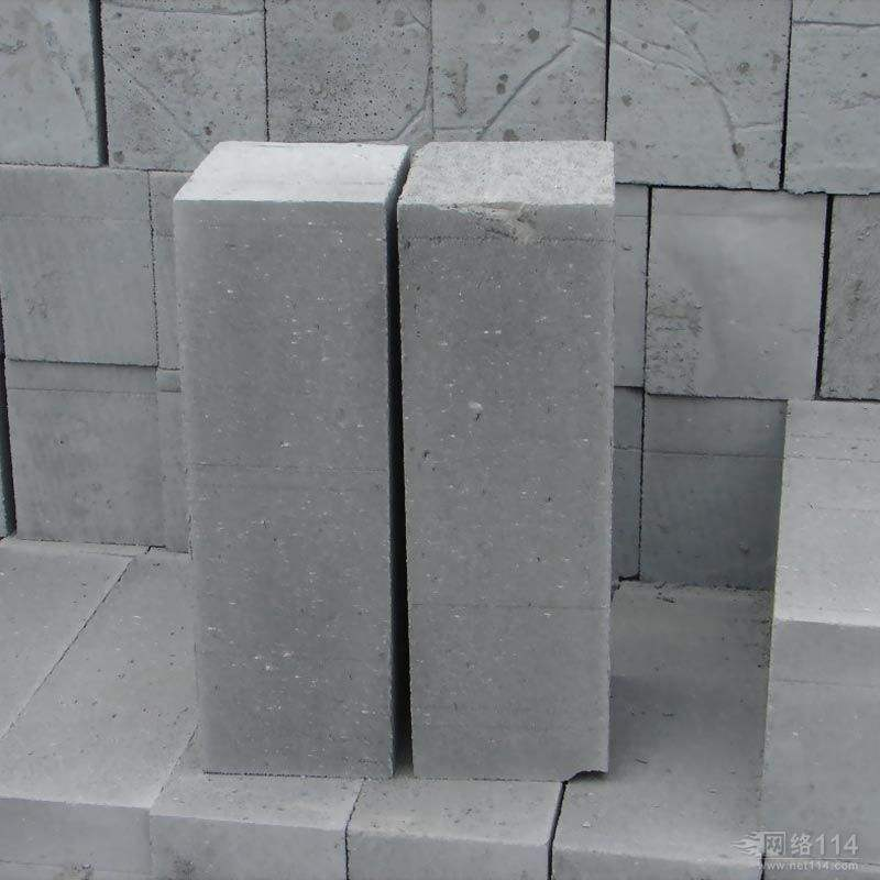bet36下载砌块的特征